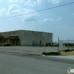 Texas Auto Carriers Inc