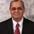 Gilbert Reyes: Allstate Insurance Company