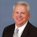 Chris Melkus: Allstate Insurance