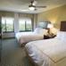 Homewood Suites-Baltimore