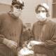 David Shafer, M.D. - Shafer Plastic Surgery