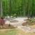 New Garden Landscaping & Nursery