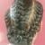 KIKI African Hair Braiding