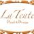 LaTente Paint & Design