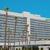Holiday Inn TORRANCE