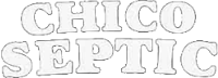 Chico Septic Service