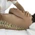 Downtown Chiropractic & Orthotic Center - Dr. Glen Bobker D.C.