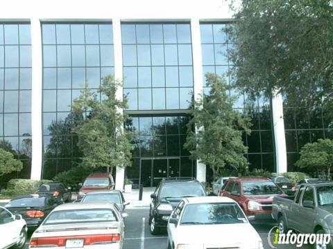 Mobile Auto Glass Repair Replacement  Jacksonville FL