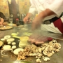 Kyoto Palace Japanese Steakhouse - Campbell, CA