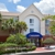 Candlewood Suites CLEARWATER