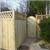 Fence Fair Inc