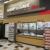 Shop 'n Save Rx Pharmacy
