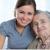 Home Care Inc