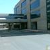 Christus Santa Rosa Wound Care & Hyperbaric Center-Medical Center