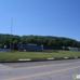 Monroe County Water Authority