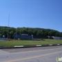 Monroe County Water Autho