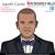 Japeth Carter Real Estate (Keller Williams® Realty)