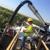 Big Bore Drilling Certified Septic & Hydroflushing