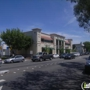 2nd Stuffs - San Mateo, CA