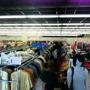 American Thrift Store