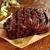 Trailhead Steakhouse