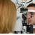 Lazenby Eye Care Center