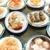 Wong's King Seafood Restaurant