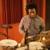 Perfection Recording Studio