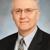 Mark Jones - Missouri Farm Bureau Insurance