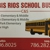 mailibis rios (C&S) School bus