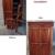 Furniture Medic by Bella Restoration