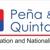 Pena and Quintana, PLLC
