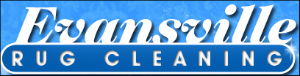 carpet cleaning logo