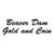 Beaver Dam Gold & Coin