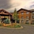 Holiday Inn Express Park City