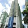 Executive Corporate Rental