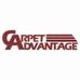 Carpet Advantage