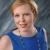 Angela Meyers Realtor for Coldwell Banker