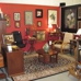 Scallywag's Consignment Furniture