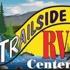 Trailside RV