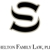 Shelton Family Law, PLLC