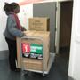 U-Haul Moving & Storage of Lincoln Park - Detroit, MI