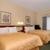 Comfort Inn Of Guilford/Madison