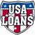 USA Loans