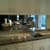 Theisen/Quality Glass & Mirror