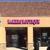 Bakers Boutique