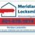 Meridian Locksmiths