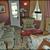All Seasons Groveland Inn