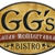 GG's Bistro