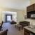 Comfort Suites San Antonio North - Stone Oak